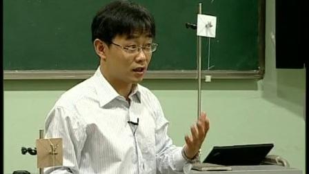 《摆》苏教版科学四年级-丹阳市实验小学:傅�S