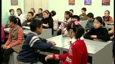 《抵抗弯曲》苏教版科学五年级-吴江市实验小学:吴韦萍