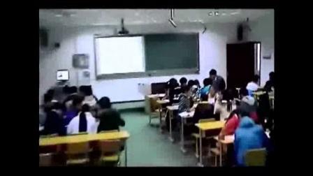 《分子和原子》人教版初三化学-郑州八十二中:申伟强