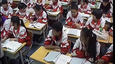 《二氧化碳和一氧化碳》人教版初三化学-郑州三十一中:张自豪