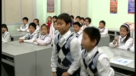 《肌肉》苏教版科学四年级-南京市古平岗小学:詹��