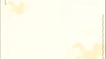 《铝的重要化合物》人教版高一化学-河南省荥阳市高级中学:王中海