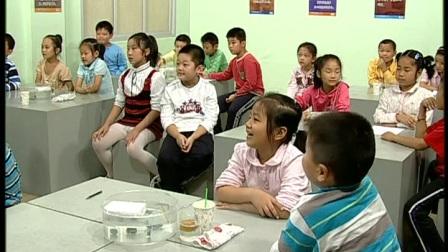 《使沉在水里的物体浮起来》苏教版科学三年级-南通市海门东洲实验小学:仇丽君