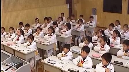 《我和动物交朋友》》小学品德二年级-上街区新建小学:杨果