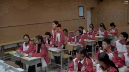 《压强》人教版初二物理-惠济一中:刘灵慧