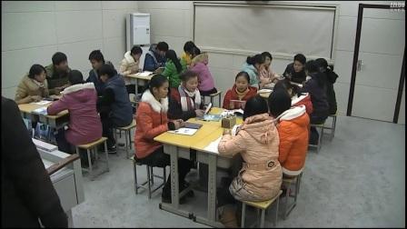 《压强》人教版初二物理-中牟黄店镇第一初级中学:刘红选