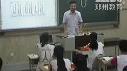 《液�w的���》人教版初二物理-�州二中:李鑫�r