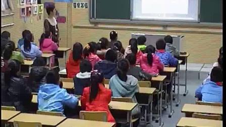 《珍爱生命-遵守规则》北师大版品德与社会四下-二七区京广路小学:张艳红