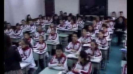 《东南亚》七年级地理优质课-成都七中:连晋.VOB