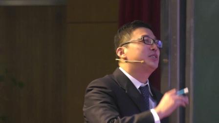 2016初中化学优质课大赛《金刚石.石墨和碳60》九年级化学,刘亮亮