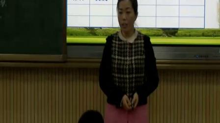 人教版初中物理九年级《16.3 电阻》陕西-朱白绒