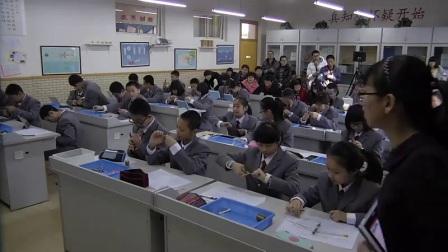 人教版初中物理九年�《20.4  ���C》北京-�倘束P