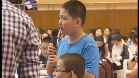 第7届全国小学英语优质课大赛获奖视频-N湖北_顾佳 my dream school