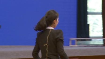 第7届全国小学英语优质课大赛获奖视频-K辽宁_栾福迎do you want to visit UN building