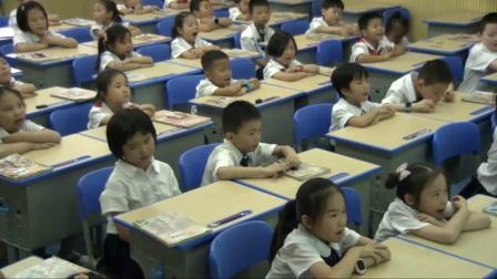部编版小学语文一下《课文19 棉花姑娘》湖南谢新城