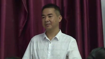 部编版初中历史七下《第9课 宋代经济的发展》湖北方厚荣