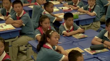 部编版初中历史七下《第4课 唐朝的中外文化交流》新疆高晓磊