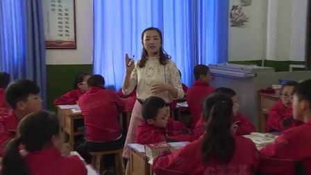 部编版初中历史七下《第3课 盛唐气象》甘肃姜文芳