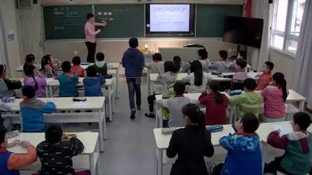 小学数学人教版五下《第8单元 数学广角――找次品》湖北蔡畅