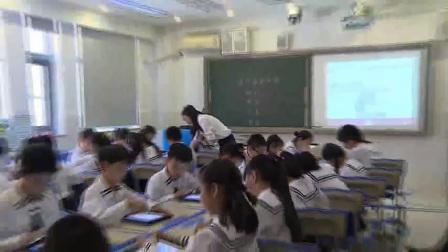 小学美术人美版三下《第10课 多姿多彩的塔》北京曹永荟