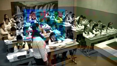 小学美术人美版六下《第12课 美术学习回顾》北京时媛媛