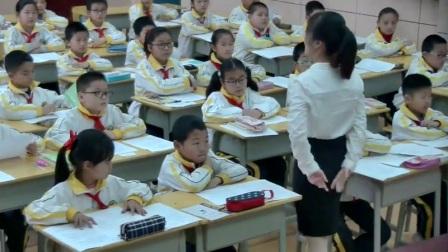 小学语文部编版二下《亡羊补牢》江西李萍