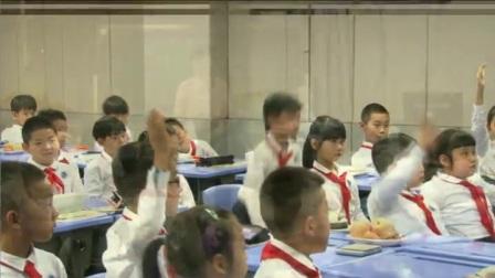 小学数学人教版二下《第8单元 克和千克》浙江陈玲玲