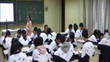 《中国石拱桥》优质课(人教版语文八上第11课 ,韩国华)