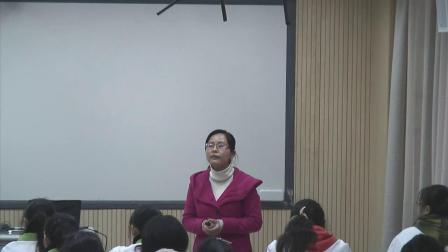《全球气候变化》优质课(人教版高中地理必修一,李丽萍)
