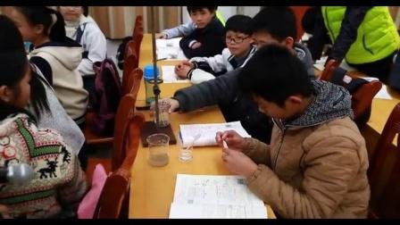 《水的净化》优质课(北师大版化学九年级第四章第1节,黄兰萍).MP4