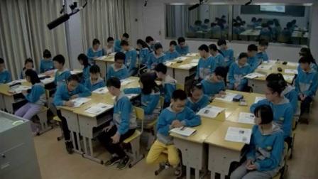 部编版历史七下《清朝君主专制的强化》湖北刘兴波