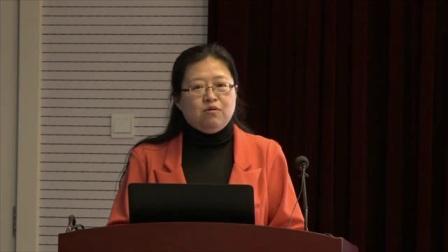 初中生物《绿色植物的光合作用》说课 北京吴超颖
