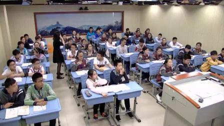 牛津�g林版初中英�Z七上《Unit 2 Let's play sports! Grammar》江�K王��君