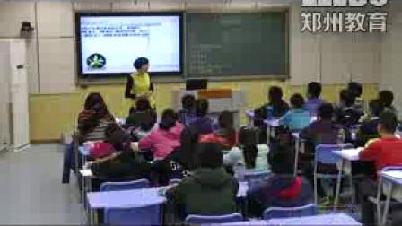 《角的比较》北师大版数学七上,郑州枫杨外国语学校:铁焕阁