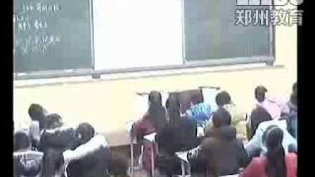 《角的比较》北师大版数学七上,郑州回中:赵金金