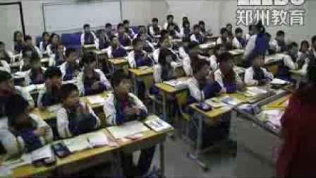 《角的比较》北师大版数学七上,郑州四十二中:许平