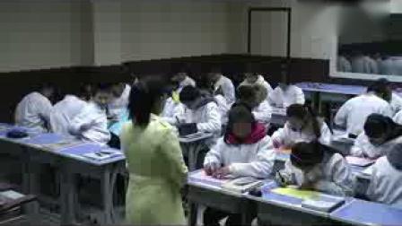 《角的比较》北师大版数学七上,郑州八十九中:陈二玲