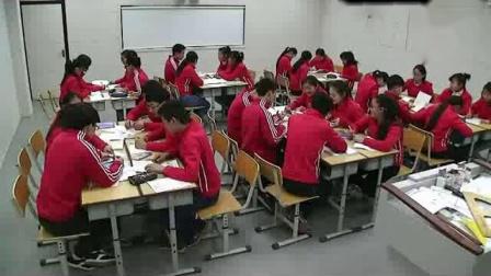 《角的比较》北师大版数学七上,郑州九十三中:朱登豪