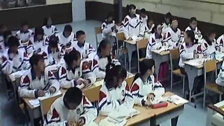 《角的比较》北师大版数学七上,郑州二十二中:张瑞娟