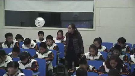 《角的比较》北师大版数学七上,郑州三十九中:范伟