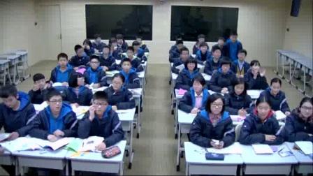 《角的比较》北师大版数学七上,郑中实验学校:李磊