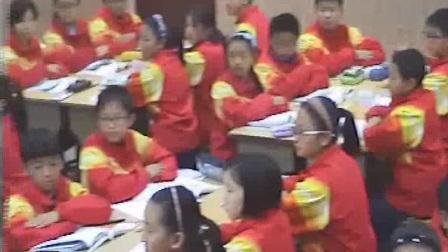 《角》北师大版数学七上,郑州新奇中学:李方