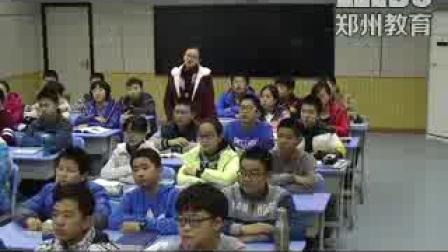 《角》北师大版数学七上,郑州枫杨外国语学校:宋伟东