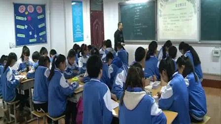 《角》北师大版数学七上,郑州市第八十一中学 :刘术东