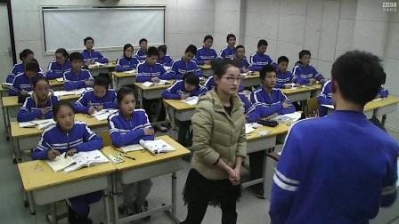 《角》北师大版数学七上,郑州四十五中:孔慧敏