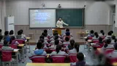 《角》北师大版数学七上,郑州八十中:李红菊