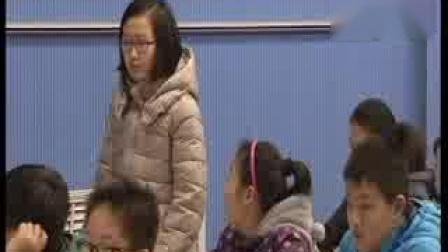 《角》北师大版数学七上,郑州外国语中学:李保成