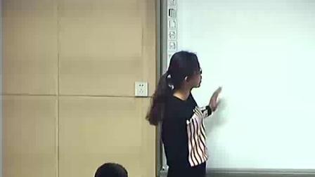 《角》北师大版数学七上,郑州二十二中:王丽贞