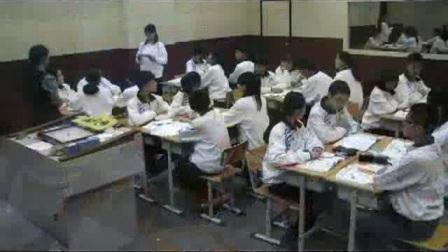 《角》北师大版数学七上,郑州七十八中:杜惠芬