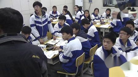 《线段的垂直平分线》北师大版数学八下,郑州六十五中:牛江波